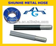 """Liquid tight conduit/American standard Liquid tight flexible conduit/Liquid tight flexible steel conduit 3/8"""" to 4"""""""