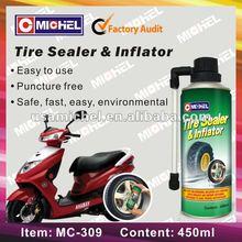 Hot-sell Tire Repair Spray