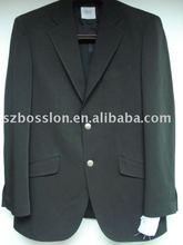 business suit,ladies' suit,western style suit