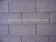 3-Tab Asphalt Shingles Roofing