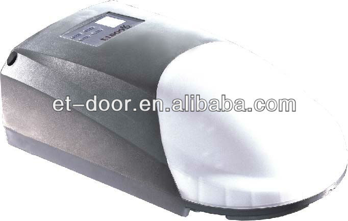 Automatic Swing Door Opener Electric Motor Ce Garage Door