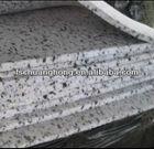good quality PU Rebond Foam/recycle foam