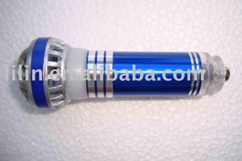 Auto Ionizer,Auto Freshener,Auto Purifier