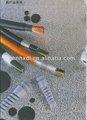 1kv de cobre del cable eléctrico