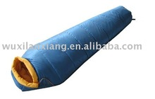 Cheap sleeping bag(manufacturer)