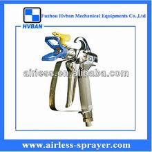 HB-131 Paint Spray Gun