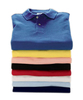 High quality polo shirt/Custom Made Polo Shirt
