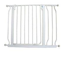 safety pet gate