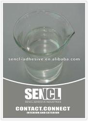 Clear PVC Glue