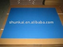 Thermal Positive CTP Plate