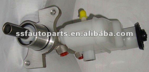 Maître - cylindre de frein pour Toyota Hilux vigo, 47201-0k040