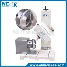 CNC mutilfuncrtional metal engraving machine