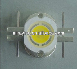 60W High Power LED cob Module