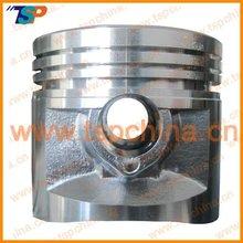 Kubota spare part engine piston,piston kit