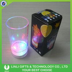 Bar Promotional Light LED Flashing Cup