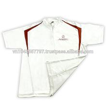 Vietnam New Style Promotion Customized Logo T- shirt