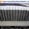 Supply damp proof roofing membranes