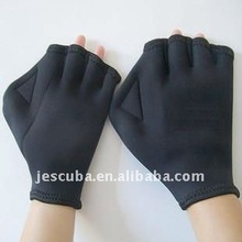 neoprene diving gloves,swimming gloves DG-1626