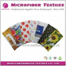 microfiber designer glasses cloth,microfiber spectacle cloth,glasses case cloth