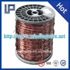 2011 hot sales!!! 18 gauge aluminum wire
