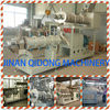 /product-gs/floating-sinking-fish-feed-machine-526150832.html