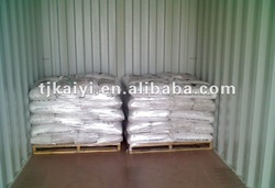sodium hydroxide 98% factory supply