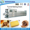 WanShunDa professional food machine WSD-39P