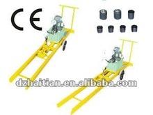 HYL1200 Heavy duty hydraulic prestressing equipment