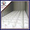 Calcium Hypochlorite (Bleaching Powder)