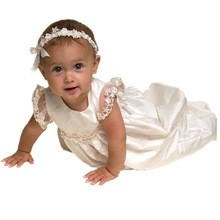 2015 new fashion high quality wholesale newborn baby clothing
