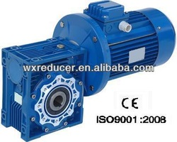 reduction gearbox / motor gearbox