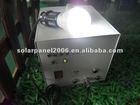 portable solar power generators solar panel 50W