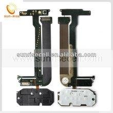 n95 telemóvel slider flex cable fita para nokia