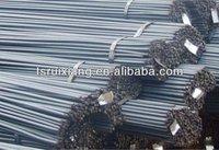 BS4449 reinforced steel bars Grade 60