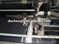 conjuntos de 60 g6300 sulzer telares de pinzas