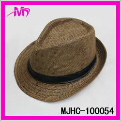 WHOLESALE STRAW HAT