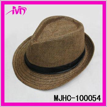 WHOLESALE STRAW HAT