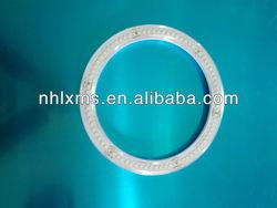 led ring light g10q 16W Fluorescent D300mm SMD 3528 Epistar