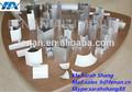 Fenanimmaginiin alluminio per porte e finestre, prezzo per tonnellata di zucchero, profiliin alluminio accessorio