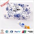 Novo produto porcelana disco u/china fornecedor usbflashdrives bulk baratos/comprar por atacado usb flash drives