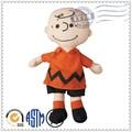 de alta calidad mejor de encargo de venta nuevo diseño bebé adorable muñeca de moda
