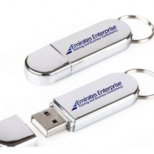 2014 new product wholesale diy usb memory stick free samples made in china