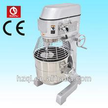 Ekmek hamur karıştırıcı/fırın mikser/fırın ekipmanları