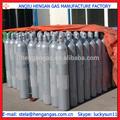 30% co2 misto 70% gás argônio