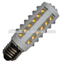 High Bright 3W LED Corn Light (60/80 LEDs)