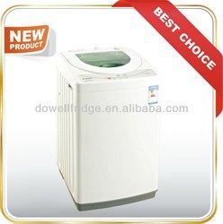 5.8kg Single Tub automatic washing machine