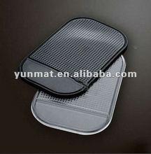 2012 high quality anti slip pad,non-slip pad,mobile phone anti slip pad