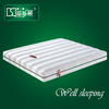 2014 Luxurious foam mattress hotel mattress
