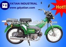 High Quality & Best Price 70cc Motorcycle