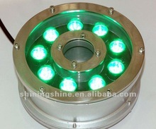 high transparent coated pouring sealant for half-canal LED strip and hard material LED pouring
